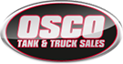 Blog for Osco Tank and Truck Sales