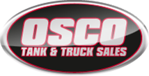 Visit the Osco Tank and Truck Sales Blog