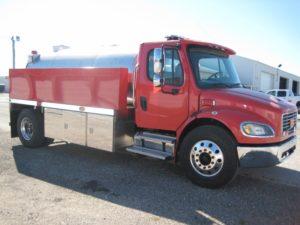 Monroe Fire Department - Monroe IN