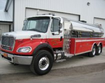 South Dayton Fire District