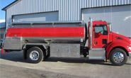 refurbished trucks for sale truck refurbishment
