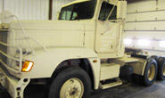 refurbished trucks for sale