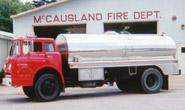 refurbished trucks for sale