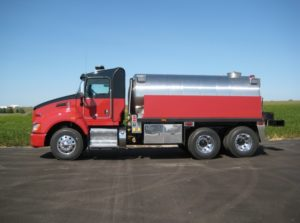 brookston-prairie twinsp vfd tank truck