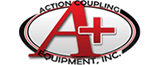 Action Coupling Equipment Inc. - Osco Tank and Truck Sales Vendor