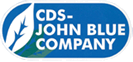 cds-john-blue-co logo