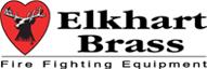 elkart brass logo