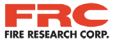 Fire Research Corp logo
