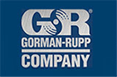 Gorman Rupp logo