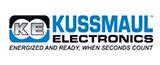 Kussmaul Electronics - Osco Tank and Truck Sales Vendor