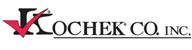 kocheck co logo