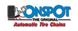 Onspot Tire Chains - Osco Tank and Truck Sales Vendor