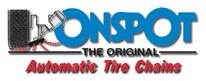 onspot logo