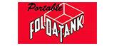 Portable Foldatank - Osco Tank and Truck Sales Vendor