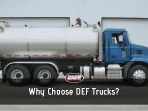 def trucks