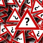 questions signs-lets learn more about vacuum and foam tender trucks